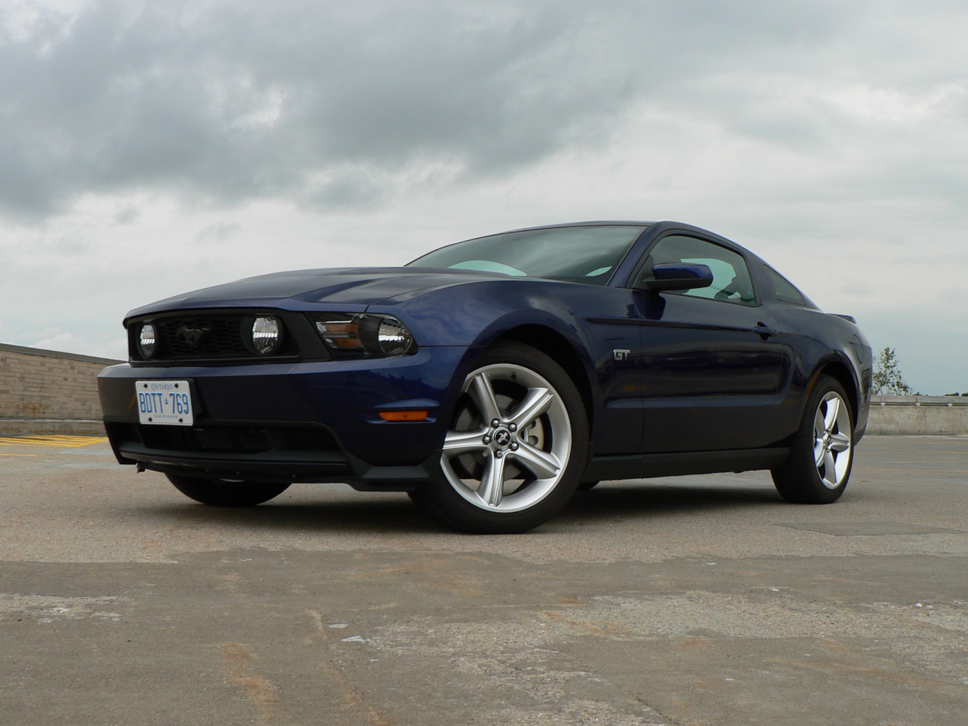 mustang gt track package 0 autos post. Black Bedroom Furniture Sets. Home Design Ideas