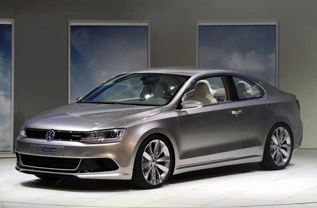 By John Leblanc The Next New 2017 Volkswagen Jetta Is Going To Be A Deal For German Automaker In North America And It Needs